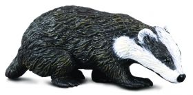 CollectA 88015 - Eurasian Badger
