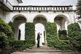 foto matrimonio castelo bagnolo, saluzzo, alba, cuneo