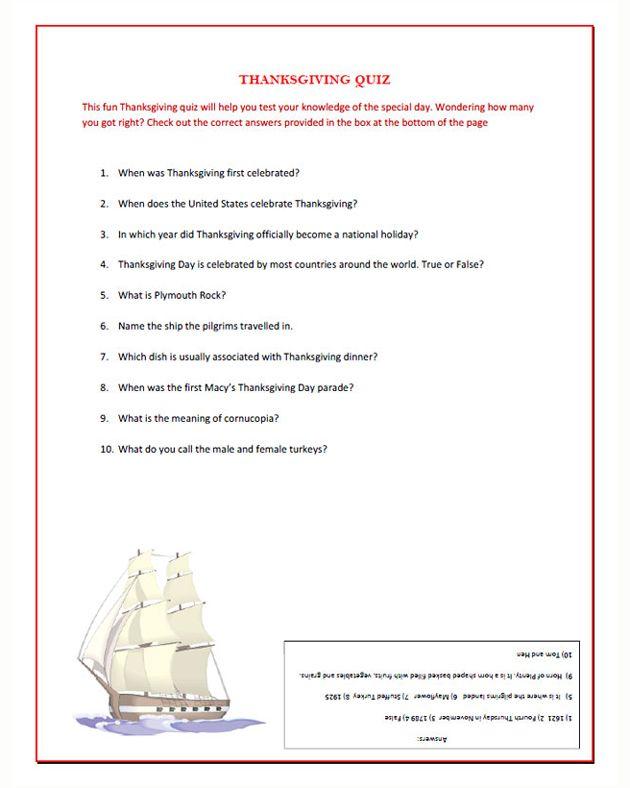 Printable Worksheets thanksgiving science worksheets : 12 best writing poetry images on Pinterest   Halloween poems ...