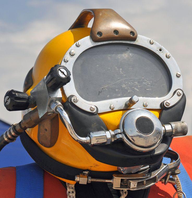 146 Best Images About C A D On Pinterest Deep Sea
