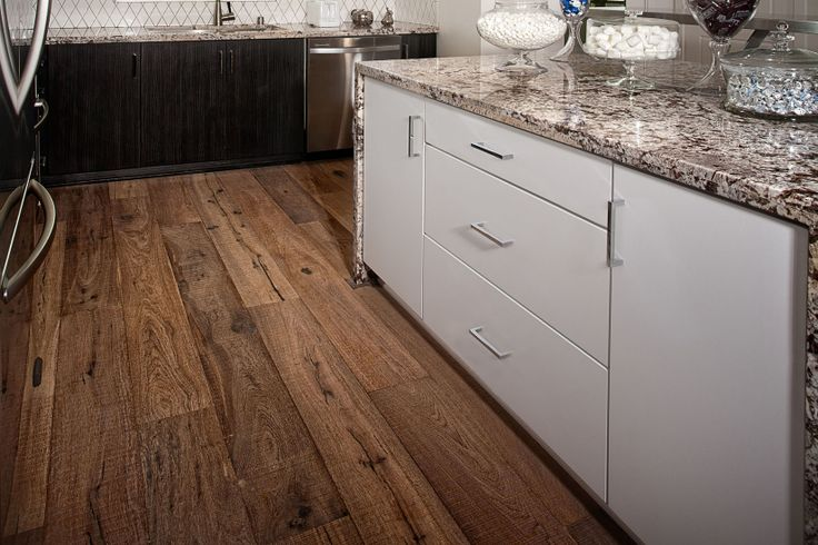 24 Best Images About Frameless Cabinetry Lenox Thermofoil
