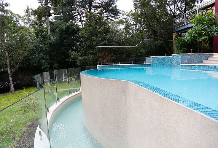 Account Suspended Pool Fence Backyard Sitting Areas Pool