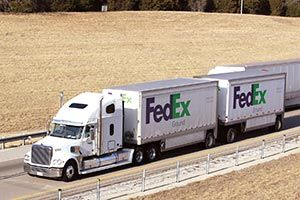 Fedex Freight Quote Cool 47 Best Fedex Images On Pinterest