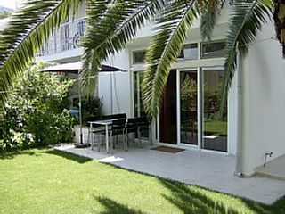 Private Villa In The Heart Of Icmeler   Holiday Rental in Icmeler from @HomeAwayUK #holiday #rental #travel #homeaway