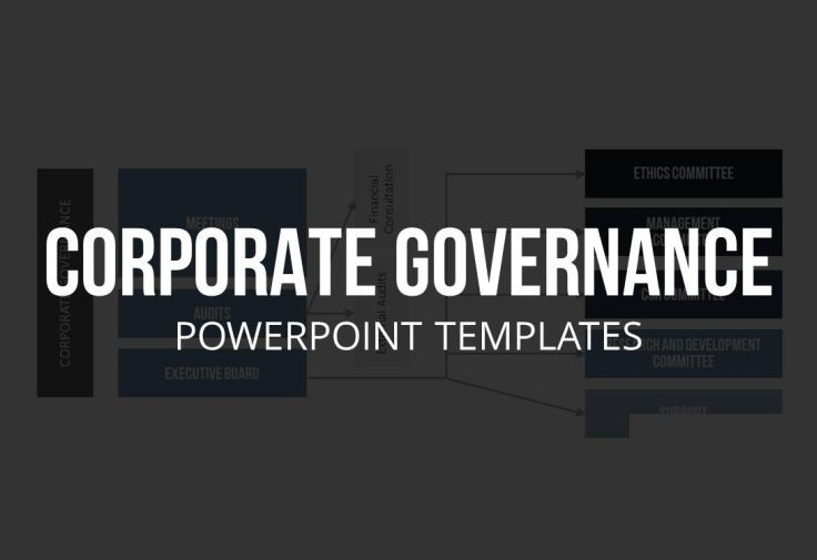 governance principles of regulatory compliance requirements These guidelines are closely aligned with the principles set forth in compliance guidance that various these more detailed policies and procedures should address legal and regulatory risks relevant to the in addition to evaluating the company's compliance with legal requirements.