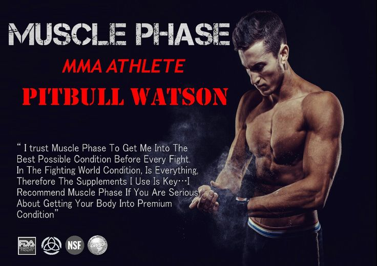 Most Powerful Gym Supplement Ever Made In The USA  https://www.amazon.com/gp/aw/s//ref=mw_dp_a_s?ie=UTF8&k=HB%26S+Solutions  #mma #gymjunkie #gymsupplements