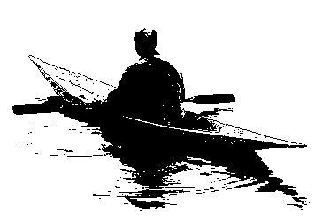 Hannu's Boatyard  Free Boat Plans
