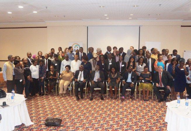 Alliance for Affordable Internet tasks Nigerian government on affordable internet