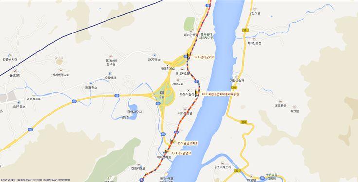 북한강울트라마라톤대회 상세지도-05