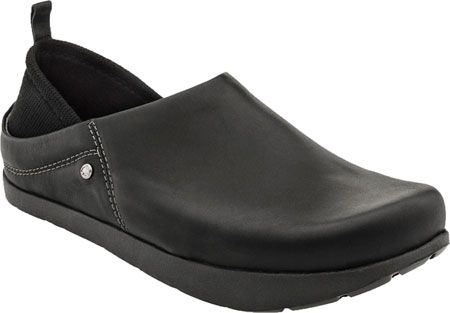 Kalso Earth Shoes:  Harvest | Women's Comfort Shoe | Earth Brands Shoes