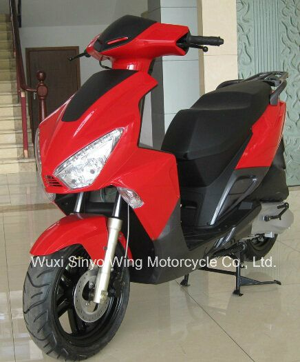1000 ideas about chinese scooters on pinterest 150cc moped 250cc scooter and motor scooters. Black Bedroom Furniture Sets. Home Design Ideas