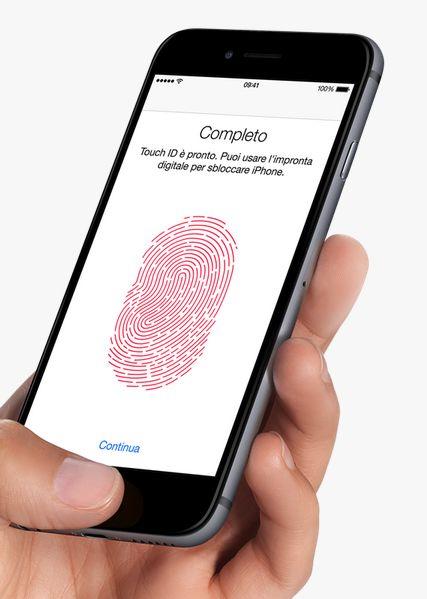 IperAste - asta Iphone 6 Plus del 29/04/2015