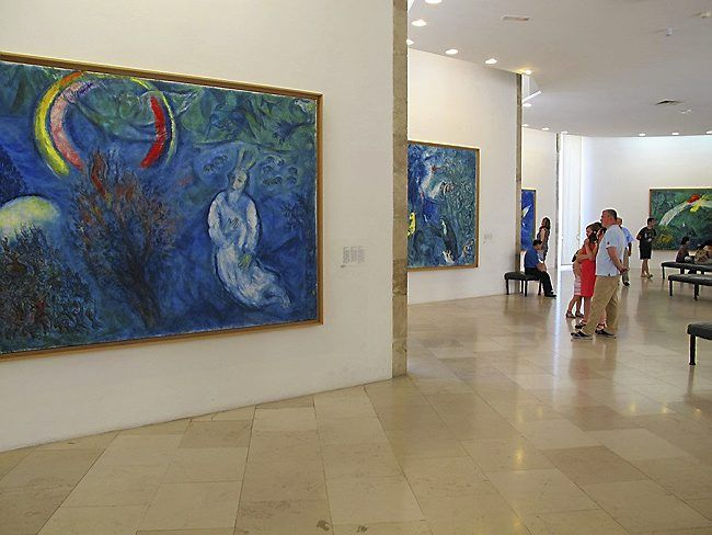 17 Best images about COTE D'AZUR on Pinterest | Travel ... Chagall Museum Nice