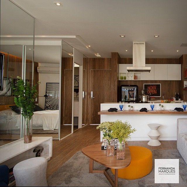 61 melhores imagens de sala de estar no pinterest sala for Sala de estar the sims 4