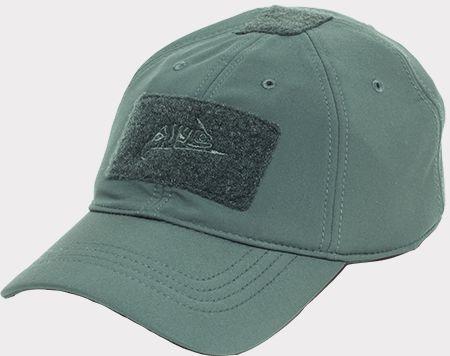 HELIKON-TEX CAP ベースボールキャップ