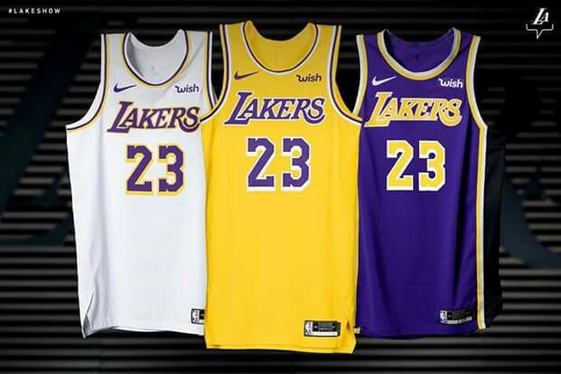 meet 40c33 346e0 Pin by Henry Gillis on NBA Zone | Basketball jersey, Nba ...