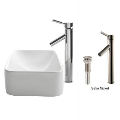 59 best Bathroom Fixtures images on Pinterest Bathroom