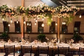 Image result for wedding the tote room eagle farm racecourse