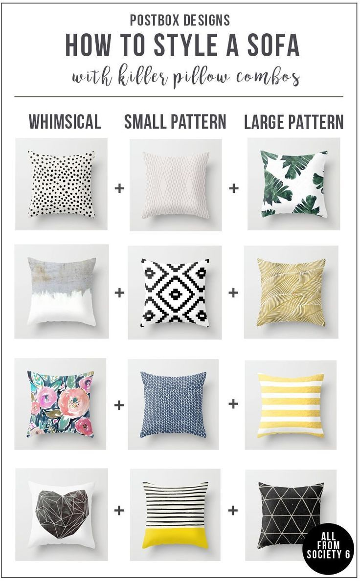 Swell One Room Challenge Week 2 How To Style A Sofa Pillow Short Links Chair Design For Home Short Linksinfo