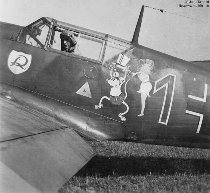 Image result for betty boop wwii planes