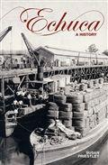 Echuca: A History
