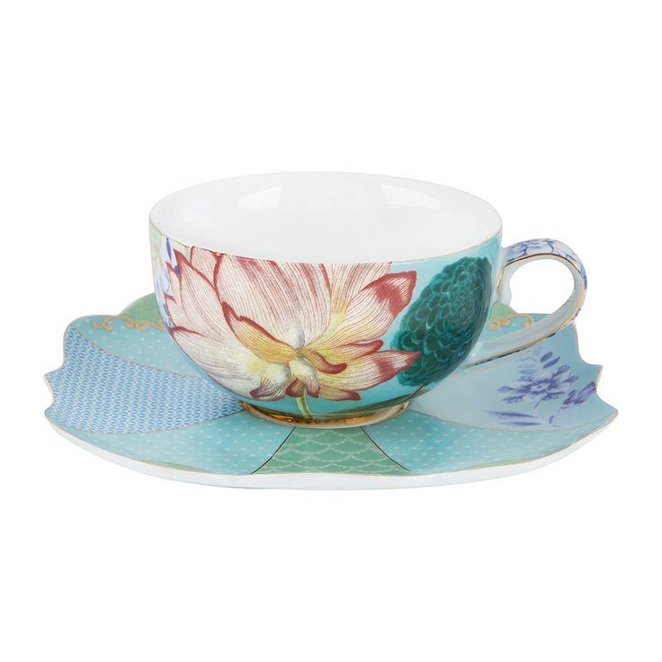 Die besten 25+ Moderne Teetassen Ideen auf Pinterest Stern von - ausgefallene geschirr und bucherschrank designs