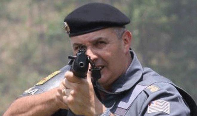 O LADO ESCURO DA GRANDE METRÓPOLE - http://controversia.com.br/17151