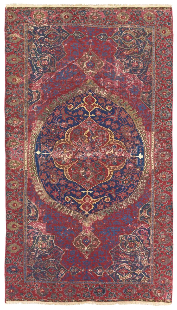 617 best Anatolians images on Pinterest | Kilims, Prayer rug and ...