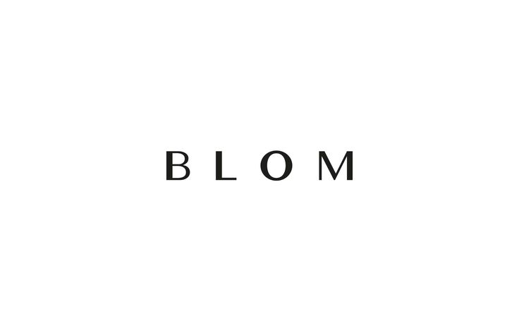 Logotype for hair care product — Logotyp för hårvårdsprodukt