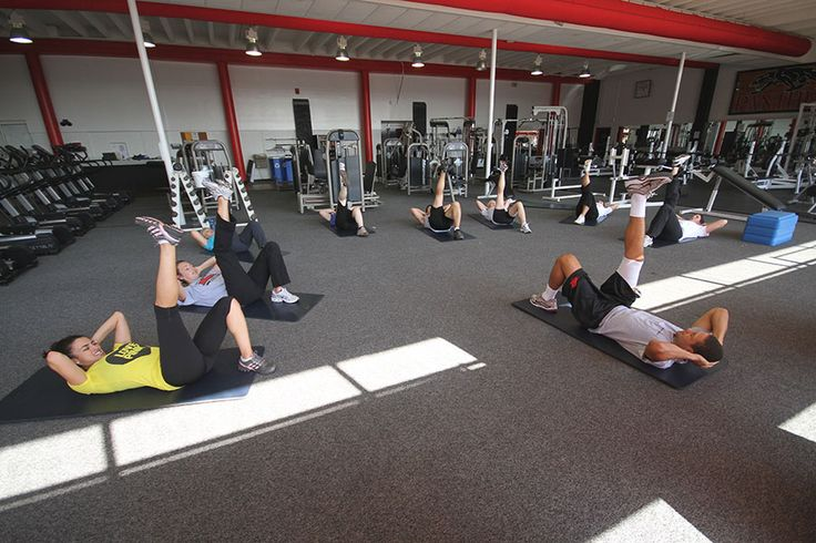 Spring 2017 Barber Fitness Center Hours And Class Times Found Here Http Www Drury Edu Wellness Facility Hours Drury University Health And Wellness Facility