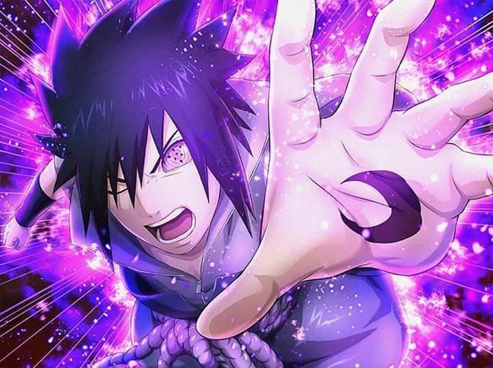 Tumblr Sasuke Shippuden Sasuke Uchiha Shippuden Sasuke Uchiha Sharingan Cool sasuke rinnegan wallpapers