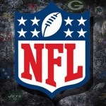 NFL Week 11 Picks Against the Spread