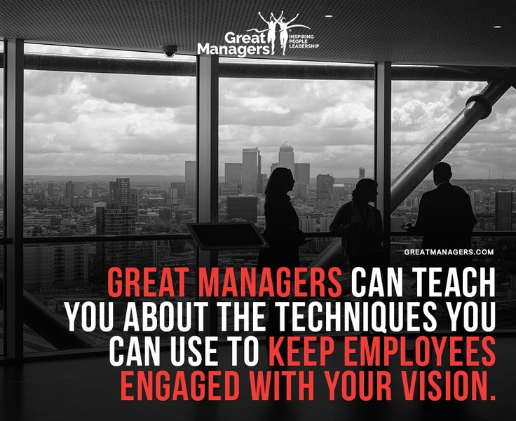 Visit our website to read more! https://www.greatmanagers.com.au/10-ways-to-build-positivity-in-your-workplace/ #management #entrepreneurship #success #leadership #mindset #mentorship #alwayslearning