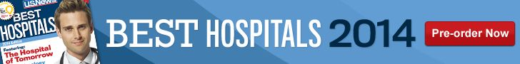 Hospitals by Location - US News Best Hospitals