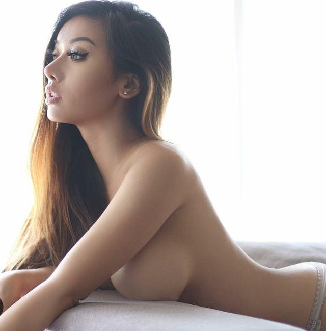 Sexy hardcore lesbians