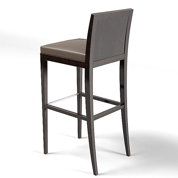 modernature DOLCE Barstool modern contemporary bar stool chair_1.jpg28ed35b7-5d93-4e6a-8ce6-103b894b2f98Larger.jpg (600×600)