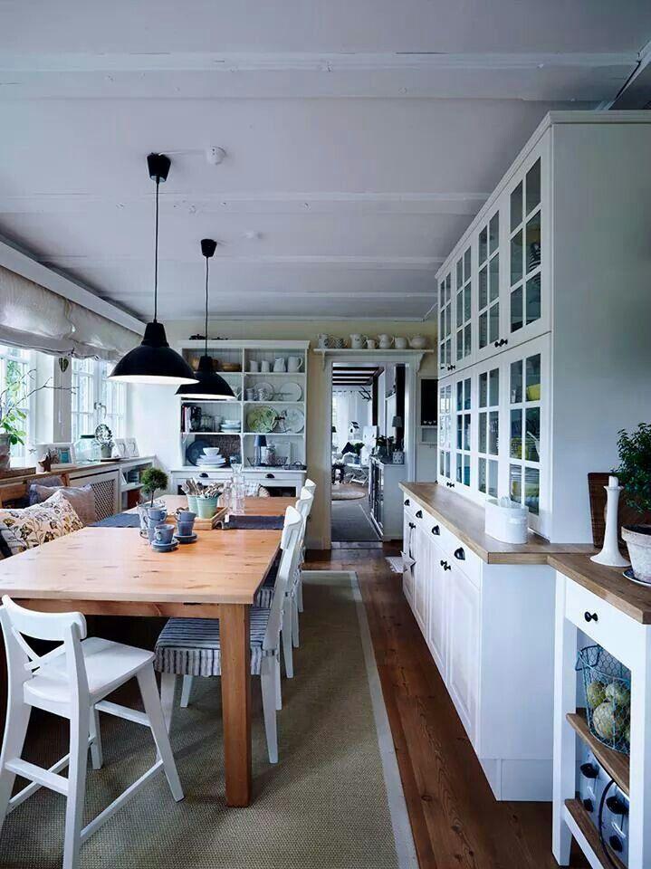 45 best istedigim images on Pinterest Deko, Kitchen dining and At home