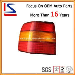 Auto Car Vehicle Back Tail Lamp for VW Passat ′93-′96 (B4) (LS-VL-035) on Made-in-China.com