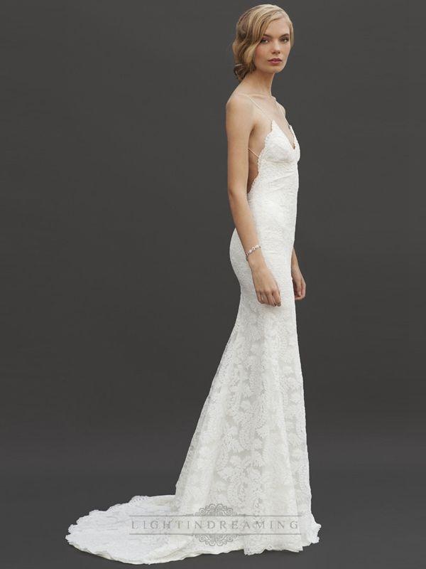 Best 25 backless bra ideas on pinterest low back bra for Low cut bra for wedding dress