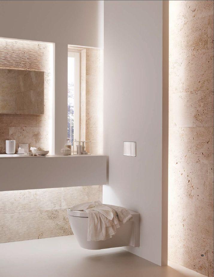 deco toilette design epur  blanc et gris. 17 Best images about Klaas wc on Pinterest   Toilets  Design and