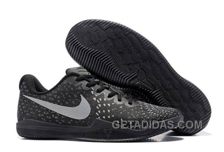 http://www.getadidas.com/nike-kobe-12-black-white-mens-basketball-shoe-authentic.html NIKE KOBE 12 BLACK/WHITE MEN'S BASKETBALL SHOE AUTHENTIC Only $99.00 , Free Shipping!