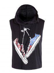 Cheap Streetwear Crop Tops   Sammydress.com