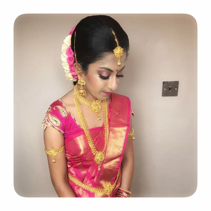 "279 likerklikk, 2 kommentarer – Thushi l Makeup Artist (@thushi_mua) på Instagram: ""Beautiful little girl shalini  #beautiful #little #girl #saree #ceremony #london #tamil #wedding…"""