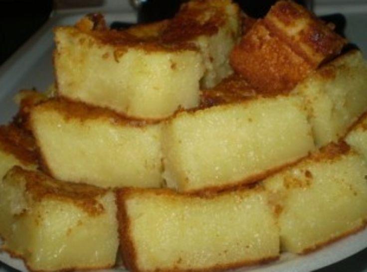 Butter Cake Recipe Japanese: Pin By Noreen Yokoyama-Chan On Food