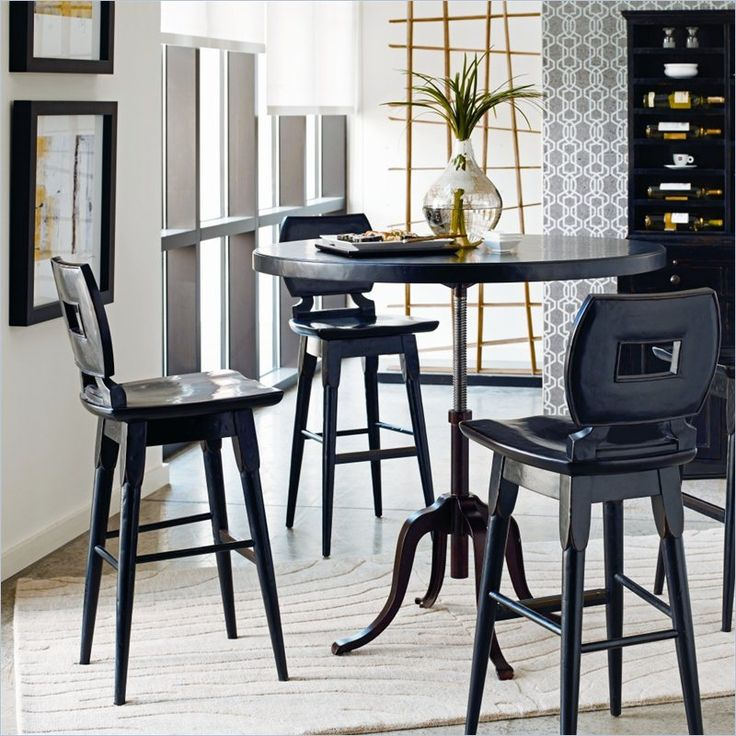65 Best Bar Amp Counter Stools Images On Pinterest Stanley