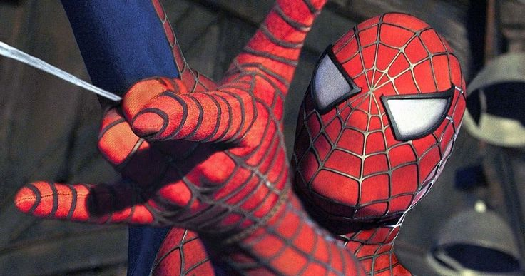 Marvel's 'Spectacular Spider-Man' Gets Director Drew Goddard? -- Have Sony and Marvel hired Drew Goddard to write and direct their new 'Spider-Man' movie, which may also feature Iron Man and Sinister Six? -- http://www.movieweb.com/spider-man-reboot-2015-director-drew-goddard