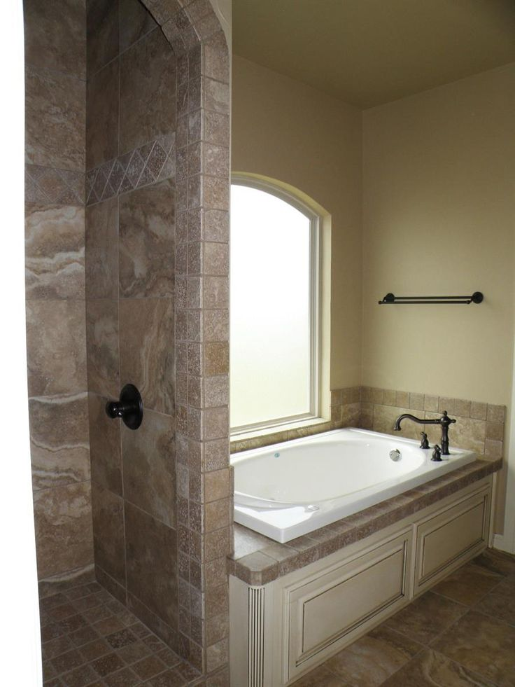 Onyx Walk-In Showers without Doors | ... 809 northern ...