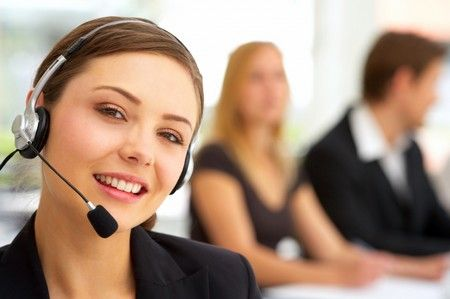Remote Technical Support for Business and Residential Clients