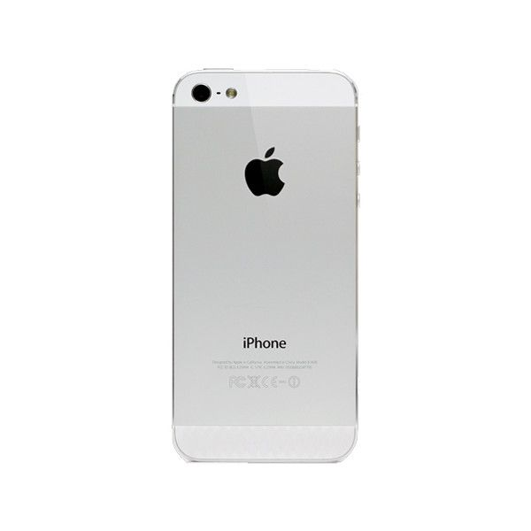 Buy Apple IPhone 5, IPhone 5 SIM Free, IPhone 5 Deals Only At ($835) ❤ liked on Polyvore featuring fillers, phones, accessories, electronics and iphone