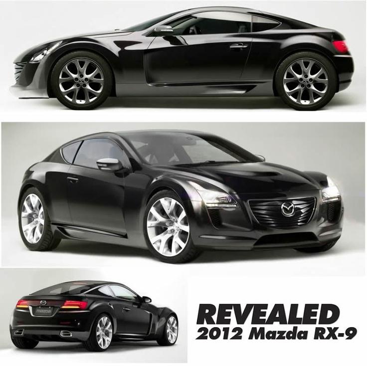2012 Mazda Cx 9 Interior: 19 Best Images About Mazda Workshop Service Repair Manuals
